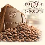 Sütlü Damla Küvertür Callebaut 150 gr