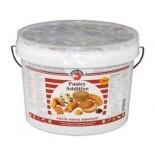 Pasta Katkı Maddesi 1 kg