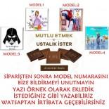 Çizgi Film Kahramanları Çikolata Modeli 20 Adet