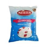 Maister Krem Şanti 1 kg