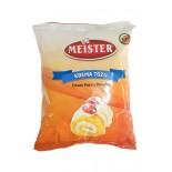 Maister Toz Patisseri 1 kg