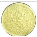 Kokulu Taş Tozu Açık Sarı 1 kg