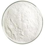 Kokulu Taş Tozu  Beyaz 1 kg