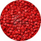 Kırmızı Yıldız Draje Şeker 8 gr