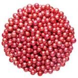 Arjantin Draje Kırmızı 8 gr