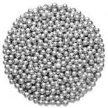 Arjantin Draje Gümüş 8 gr