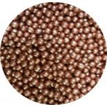 Pirinç Patlağı Bronz 50 gr