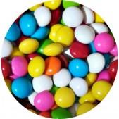 Bonibon Karışık Renk Büyük 50 gr