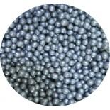 Pirinç Patlağı Gümüş 50 gr
