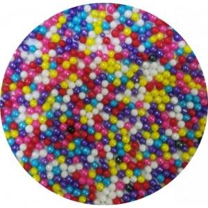 Renkli Granül 5 gr