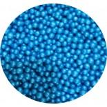 Pirinç Patlağı Mavi 50 gr