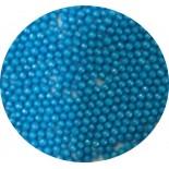 Mavi Granül 5 gr
