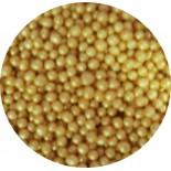 Pirinç Patlağı Sarı 50 gr