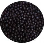 Pirinç patlağı Siyah 50 gr