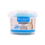 Blue Bead Açık Mavi Şeker Hamuru 1 kg