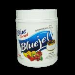 Blue Bead Soğuk Pasta Jeli 1 kg