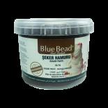 Blue Bead Kahverengi Şeker Hamuru 1 kg
