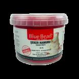 Blue Bead Kırmızı Şeker Hamuru 1 kg