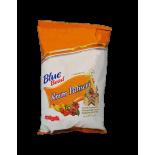 Blue Bead Toz Patisseri 1 kg
