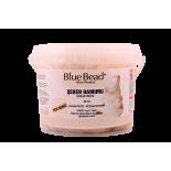 Blue Bead Ten Rengi Şeker Hamuru 1 kg