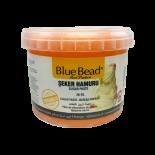 Blue Bead Turuncu  Şeker Hamuru 1 kg
