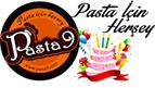 Pasta9