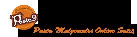 Pozitif Sanal Magzacılık San. Tic. Ltd. Şti